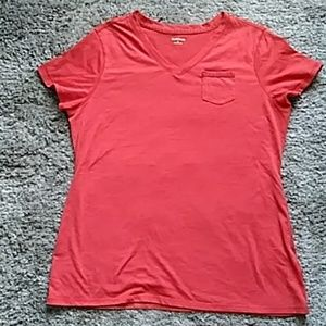 *3 for $10* Ruff Hewn SS Shirt Size Large